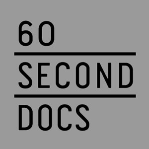 bw60seconds