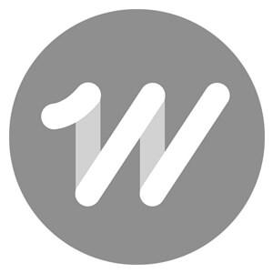 bwwirecutterlogo